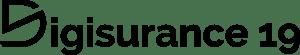 Digisurance19 Logo black - nm