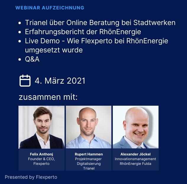Webinar Banner für Website (6)